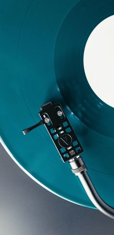 Blue, turquoise, wallpaper, galaxy, clean, colour, abstract, digital art, s8, walls, retro, record player, turntable, music, Samsung