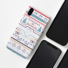 Mobile Phone Shops, New Mobile Phones, Mobile Phone Repair, Mobile Cases, Iphone Cases, Aesthetic Phone Case, Phone Mockup, Cell Phone Accessories
