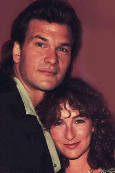 Discovered by stay gold. Find images and videos about and dirty dancing on We Heart It - the app to get lost in what you love. Ghost Patrick Swayze, Patrick Swayze Movies, 80s Movies, Famous Movies, Good Movies, Cute Relationship Goals, Cute Relationships, Jennifer Grey, Dance Instructor