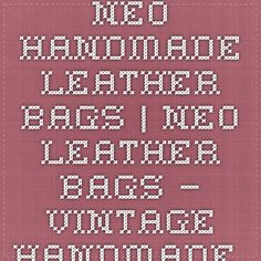 """Neo Handmade Leather Bags   neo leather bags — Vintage Handmade Crazy Horse Leather Briefcase Messenger 14"""" 15"""" Laptop 13"""" 15"""" MacBook Bag (n67-4)"""