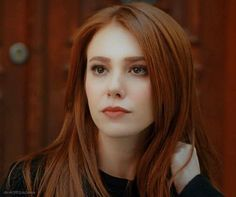 Elçin Sangu, Turkish actress