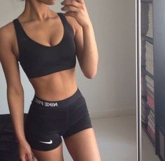 Fitness Girls - Things You Can Do To Work On Your Fitness Goals * You can get more details by clicking on the image. #FitnessGirls