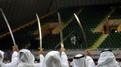 Saudi Arabia executed 87 people in 2014, ranking it third in the world for use of the death penalty