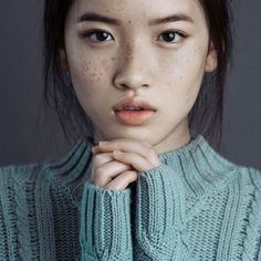 Verhaal inspiratie, japanse make up, japans meisje, portretfotografie, spro Pretty People, Beautiful People, Female Character Inspiration, Poses References, Ravenclaw, Drawing People, Woman Face, Pretty Face, Asian Beauty