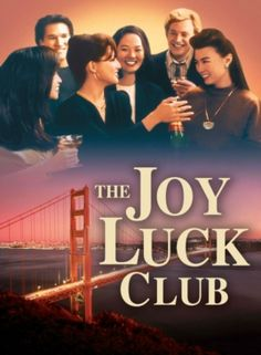 an analysis of the asian american culture in the joy luck club by amy tan Free summary and analysis of the events in amy tan's the joy luck club that won't make you snore we promise.
