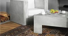 Living room furnitures https://sklep.morgan-moller.com/produkty/meble-betonowe,2,1266