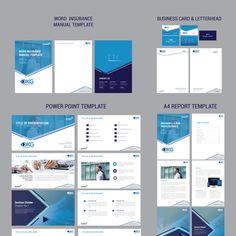 Get The #Stationery #Design That Your #Business Need! Custom Stationery, Stationery Design, Identity Design, Logo Design, Graphic Design, Instagram Banner, Instagram Posts, Letterhead, Banner Design