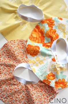 KCWC: baby circle skirts – Craftiness Is Not Optional