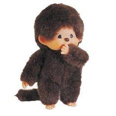 definitely had a Monchichi baby My Childhood Memories, Childhood Toys, Sweet Memories, Monchichi Baby, Retro Toys, Vintage Toys, Etch A Sketch, Toys R Us, Old Toys