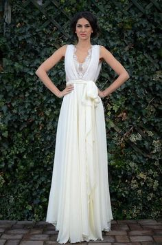 Rich Collection of Dream Wedding Dresses 28479187134d