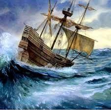 Resultado de imagen para leonid afremov barcos