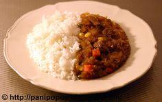 Samoa Food: Sapasui – Samoan chop suey