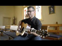 Father Rob Galea. He'll be performing to a packed house on Thursday, 22 January at Eastbank Centre!