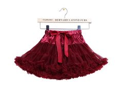 Free Shipping Baby Girls Chiffon Fluffy Pettiskirts Tutu Princess Party Skirts Ballet Dance Wear Kids Petticoat Clothes-in Skirts from Mother & Kids on Aliexpress.com   Alibaba Group