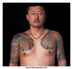 Traditional Chinese Tattoo Designs For Men Latest Tattoo Design, Best Tattoo Designs, Tattoos For Guys, Tattoos For Women, Cool Tattoos, Japanese Dragon Tattoos, Chinese Tattoos, Dragon Tattoo For Women, Latest Tattoos