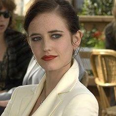 """Eva Green in """"Casino Royale"""" (2006)"""