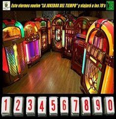 http://www.ivoox.com/jukebox-del-tiempo-70-s-audios-mp3_rf_9221060_1.html