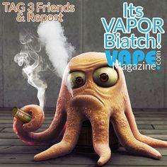 Vaping is #dabomb  #itsvaporbiatch #vape #vaping #vapestuff #vapedreams #vapestagram #instavape #vapegirls #vapefriends #vapefree #vapenow #vapetogether #vapewithme #vapelife #vapefamily #vapecommunity #vapefriends #vapefam #vapemagazinecom #ejuices #ecig #premiumejuice