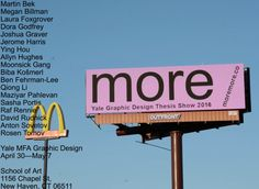http://www.moremore.co/