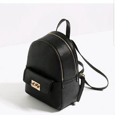 Mochila Do Bts, Mini Mochila, Small Backpack, Backpack Purse, Leather Backpack, Cute Mini Backpacks, Stylish Backpacks, Girl Backpacks, Monkey Bag