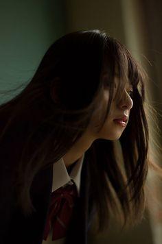 46wallpapers:    Asuka Saito - WYJ