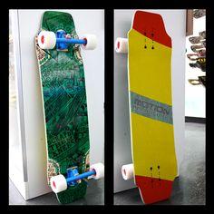 I love this board Longboard Design, Blue Dream, Longboarding, Building A Deck, Fb Page, Surfboards, Facebook, Skateboarding, Skating