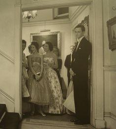 debutantes-06 1958