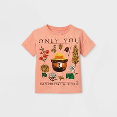Willie Nelson T Shirts, Multiple Outfits, Smokey The Bears, Shades Of Peach, Tween Fashion, Fitness Fashion, Sleeve Styles, Graphic Tees, Tee Shirts