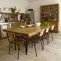 Diningroom {apartmenttherapy}
