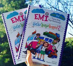 Patrzcie patrzcie co do nas dotarło! Dziękujemy @wydawnictwo_wilga  Do recenzji dostałam dwa egzemplarze także to może oznaczać tylko jedno! Będzie  KONKURS  Zasady i regulamin opublikuję w przyszły piątek na blogu także nie przegapcie wpisu  #ksiazki #ksiażki #book #books #bookoholic #bookstagram #dzieci #kids #wilga #kakaludek #wydawnictwowilga #polska #poland #poznań #poznan #konkurs