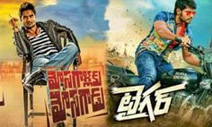 Sundeep Kishan vs Sudheer Babu This Friday two small heroes were getting ready to lock horns in Tollywood and they were Sandeep Kishan and Sudheer Babu both.