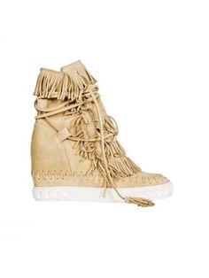 CASADEI . #casadei #shoes #https: