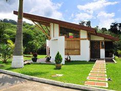 green building, concrete, alternative, sustainable building, building materials…