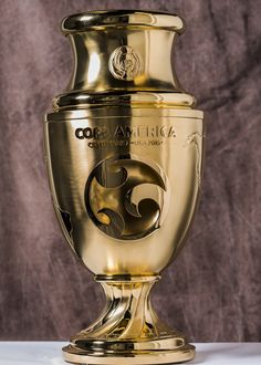 Football Trophies, Football Kits, Sport Football, Soccer, Copa America Centenario, Football Images, Club America, National Football Teams, Fifa World Cup