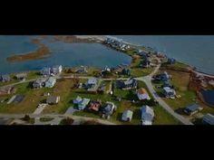 102 Ocean Avenue South Kingstown, Rhode Island 02879