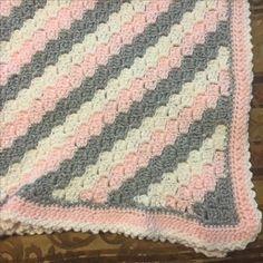 C2C C2c, Crochet Projects, Stained Glass, Crochet Patterns, Blanket, Handmade, Flower, Crochet Jacket, Hand Made