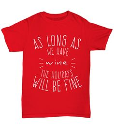 Front Funny Christmas Sweaters, This Is Us, Sweatshirts, Holiday, Mens Tops, T Shirt, Stuff To Buy, Women, Fashion