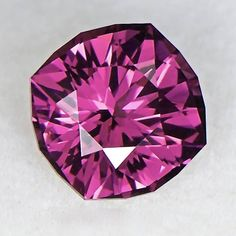 06073 - 2.10ct Umbalite - Tanzania 7.72 x 4.75 mm clean, custom cut, $275 shipped