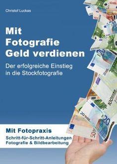 Mit Fotografie Geld verdienen - http://durac.ch/mit-fotografie-geld-verdienen/
