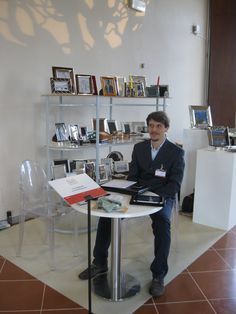 Italian Crafts Accents fortezza da basso Firenze Desk, Crafts, Furniture, Home Decor, Desktop, Manualidades, Decoration Home, Room Decor, Table Desk