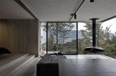 by Fearon Hay Architecture