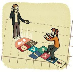 Cómo prevenir crisis en redes sociales Luxortec.com