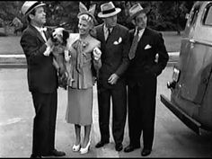 In Blondie's Secret, the Bumstead's vacation has been postponed 3 times. What will Dagwood's co-worker Ollie do to make it a 4th time? Penny Singleton, Kettle, Mall, Youtube, Movies, Tea Pot, Films, Cinema, Boiler