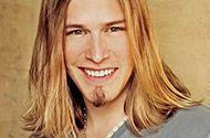 Special Guest Jason Michael Carroll a hit Country Music Artist!