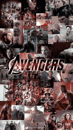 Marvel Movie Posters, Marvel Avengers Movies, Avengers Comics, The Avengers, Marvel Films, Marvel Jokes, Marvel Heroes, Marvel Cinematic, Marvel Phone Wallpaper