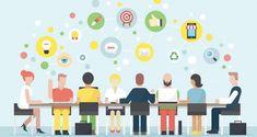 Tips Membangun Team Work Di Perusahaan
