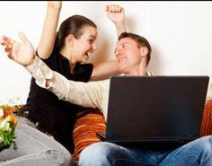 Payday loans roy ut image 9