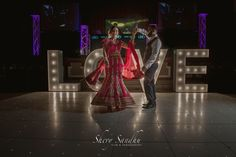 Couples wedding first dance   #shevysandhuphotography #afilmbyshevysandhu #International #Film #Asian #Wedding #photography #Bride #Groom #Love #Story #desi #punjabi #preshoot #Filmmaking #lovemyjob #nikon #canon #C100mkii #dji #drone #aerialfootage #sonyfs7 #sonyA7s   Connect: 07534292292 www.shevysandhu.co.uk - info@shevysandhu.co.uk