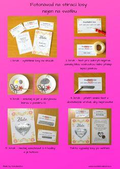 Wedding Details, Cardmaking, Diy And Crafts, Wedding Day, Artsy, Jar, Program, Beauty, Ideas