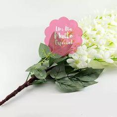 galho de wisteria artificial branca branco artificiais 5 und